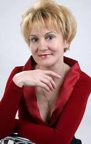 egdy haircuts women 60 yr over 60 short hair cuts women short haircuts for women over 60