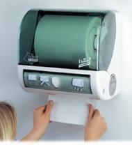 distributeur de rouleaux de papier cuisine distributeur de rouleaux de papier cuisine 100 images porte