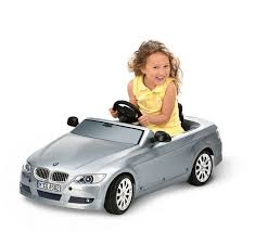 bmw m3 pedal car 20 best pedal cars images on pedal cars cars and car
