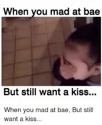 U Still Mad Meme - baby you still mad meme 28 images where are the admin page 4