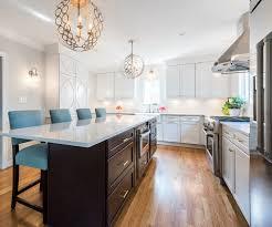 kitchen designers richmond va bathroom remodeling richmond va kitchen remodeling richmond va