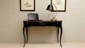 french style writing desk french style desk ex display ghshaw ltd