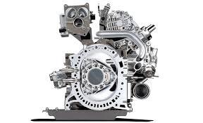 mazda rx7 rotary engine new rx 7 mazda u0027s rotary renaissance car december 2015 by car