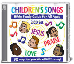 bible study guide for all ages sunday school bible class bible