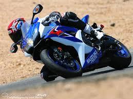 2008 suzuki gsx r750 comparison ii motorcycle usa