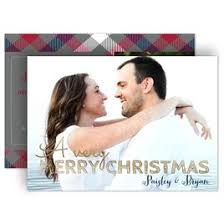 personalized christmas cards personalized christmas cards invitations by