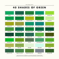 shades of green hen s teeth prints 60x60 exhibition the stone twins