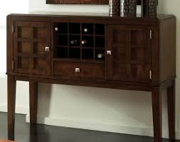 dining room sets with buffet dining room dining room hutch and buffet at wonderful brilliant