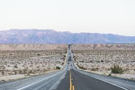 destination of the week anza borrego