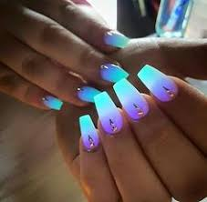 pinterest aceofspadessss nail art pinterest makeup