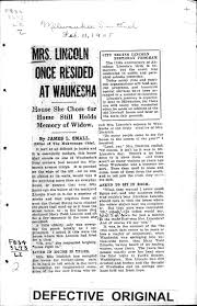 94 best old waukesha images on pinterest wisconsin milwaukee