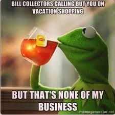 Chef Meme Generator - cool 28 kermit the frog meme generator wallpaper site wallpaper site