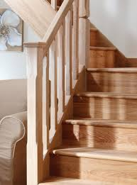 stair endearing white wood wood staircase spindles along with