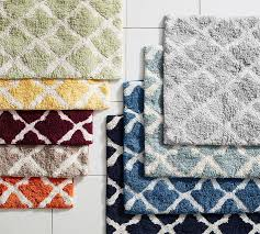 bath mats set https www potterybarn pbimgs rk images dp wc
