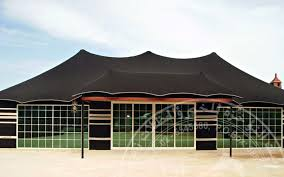 arabian tent bait al nokhada the leader in tents shades industry arabian tents