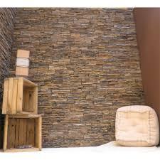 fontaine en pierre naturelle oregistro com u003d fontaine de jardin en pierre de taille idées de