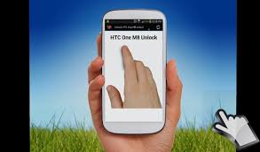 htc transfer tool apk htc one m8 unlock apk free tools app for android