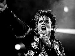 Michael Jackson Bad Album Michael Jackson 8 Years After His Tragic Death Michael Jackson