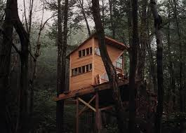 tree houses tiny house talk