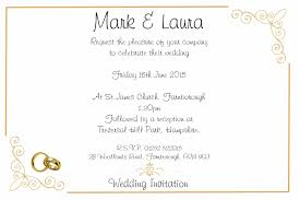 informal wedding invitations wedding wedding invitation wording wedding invitation wording