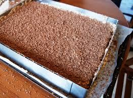 cuisiner pour 20 personnes et ça pâtisse encore un marronnier ça vous tente pastry pastry