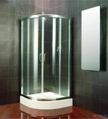 bathroom shower remodeling ideas bathroom shower steam shower fiberglass shower tub shower glass