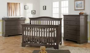 mobilier chambre d enfant cuisine chambre d enfant des meubles beaux et ã colos pour votre