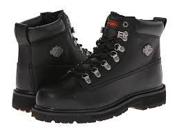 womens harley davidson boots canada harley davidson s casual fashion shoes and sneakers