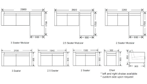 standard couch sizes standard couch size sofa dimensions lovely standard sofa size