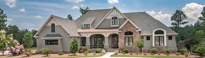 european style home european style home designs best home design ideas