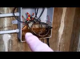 bad float switch and wiring onsite 1 theplctech youtube