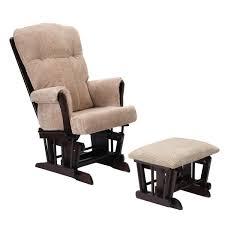 Rocking Chair Or Glider Nursery Glider Chairs Rocker Glider Pottery Barn Rocking Chair