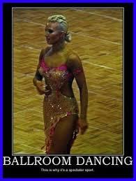 Ballroom Dancing Meme - pin by damien hall dancer on dancing with damien on pinterest