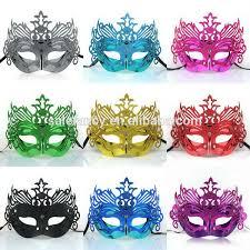bulk masquerade masks popular mini masquerade mask masquerade masks bulk carnival mask
