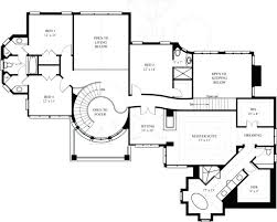 Mansion Home Floor Plans Apartments Luxury Mansion Home Plans Interior Luxury Home Floor
