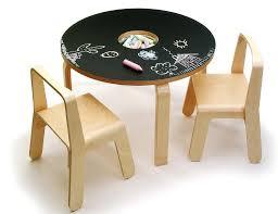 table et chaise pour b b bureau et chaise pour bébé calligari shop