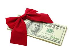 How Much For Wedding Gift How Much Cash Do You Give For A Wedding Gift Choice Image