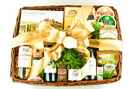Office Gift Baskets Shop By Occasion Thank You Gift Baskets Page 1 Unique Design