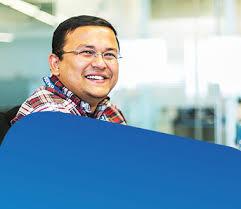 amadeus jobs careers in technology