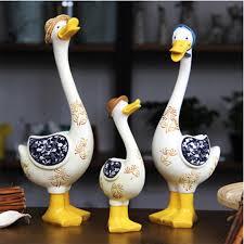 get cheap duck ornaments aliexpress alibaba