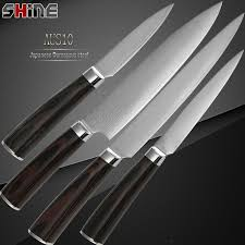 highest quality kitchen knives 146 best kitchen knives accessories images on