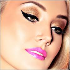 Become A Professional Makeup Artist Awesome How To Become Makeup Artist 15 In Makeup Ideas A1kl With