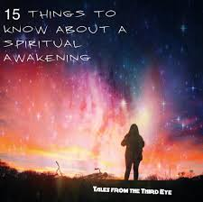 the power of now a guide to spiritual enlightenment 15 things to know about a spiritual awakening uwm post