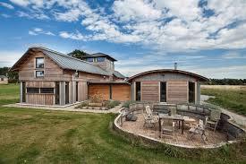 farm house design farm house designs allies farmhouse by timber design planinar info