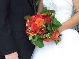 wedding flowers july wedding flowers for july bridal flowers july wedding flowers july