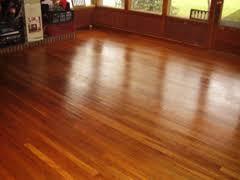 hardwood floor cleaning wood floor restoration las vegas