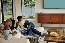 Home Decorating Shows On Tv Decorating Tv Shows Canada Home Design 2017