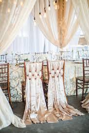chair and table rentals in sterling va tables chairs rental michigan knights tent party rental