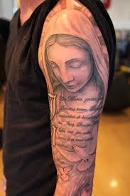 angel tattoo design for arm photo 2 photo pictures and