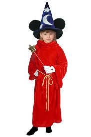 Cinderella Halloween Costume Kids Teddyshop Rakuten Global Market Fantasia Cosplay Costume Child